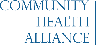 Community Health Alliance